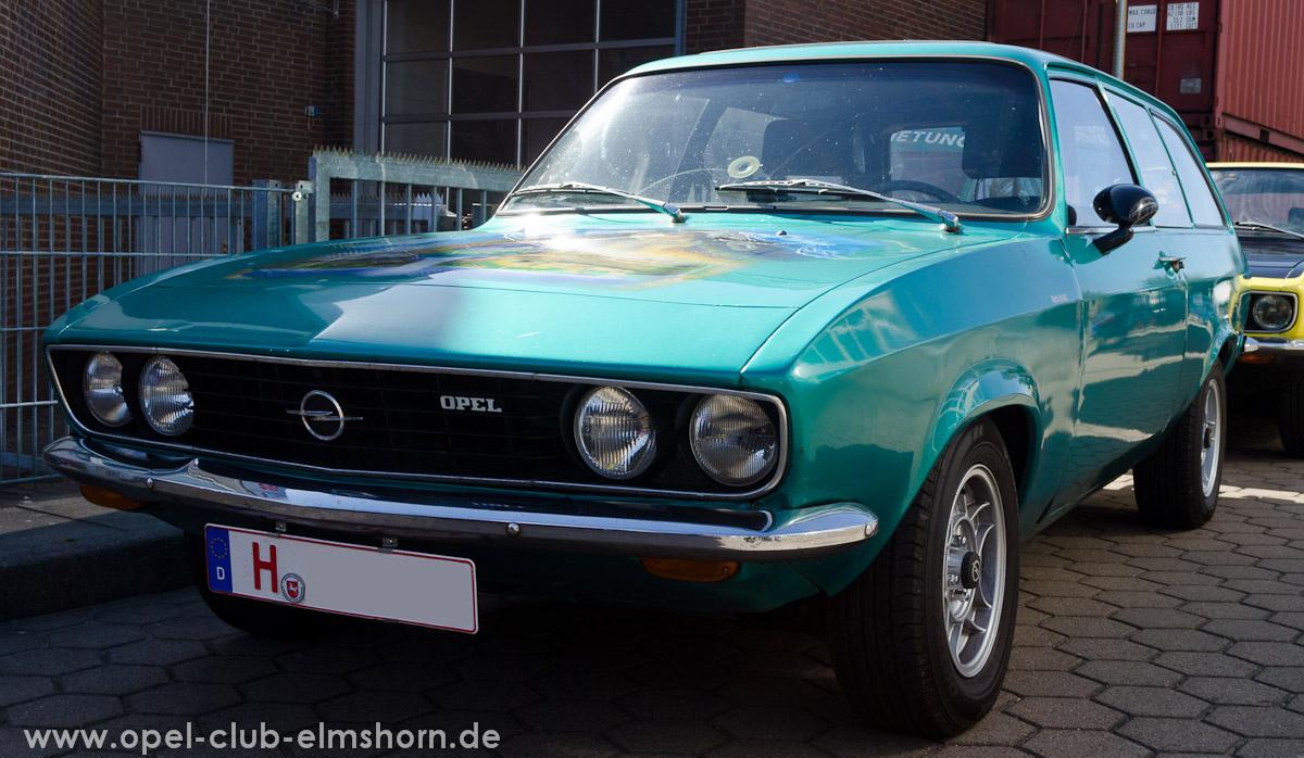 Wedel-2013-0077-Opel-Manta-A-Voyage