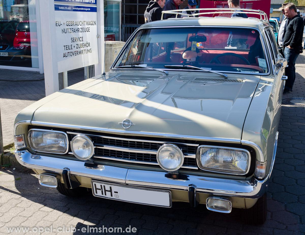 Wedel-2013-0078-Opel-Rekord-C-Kombi