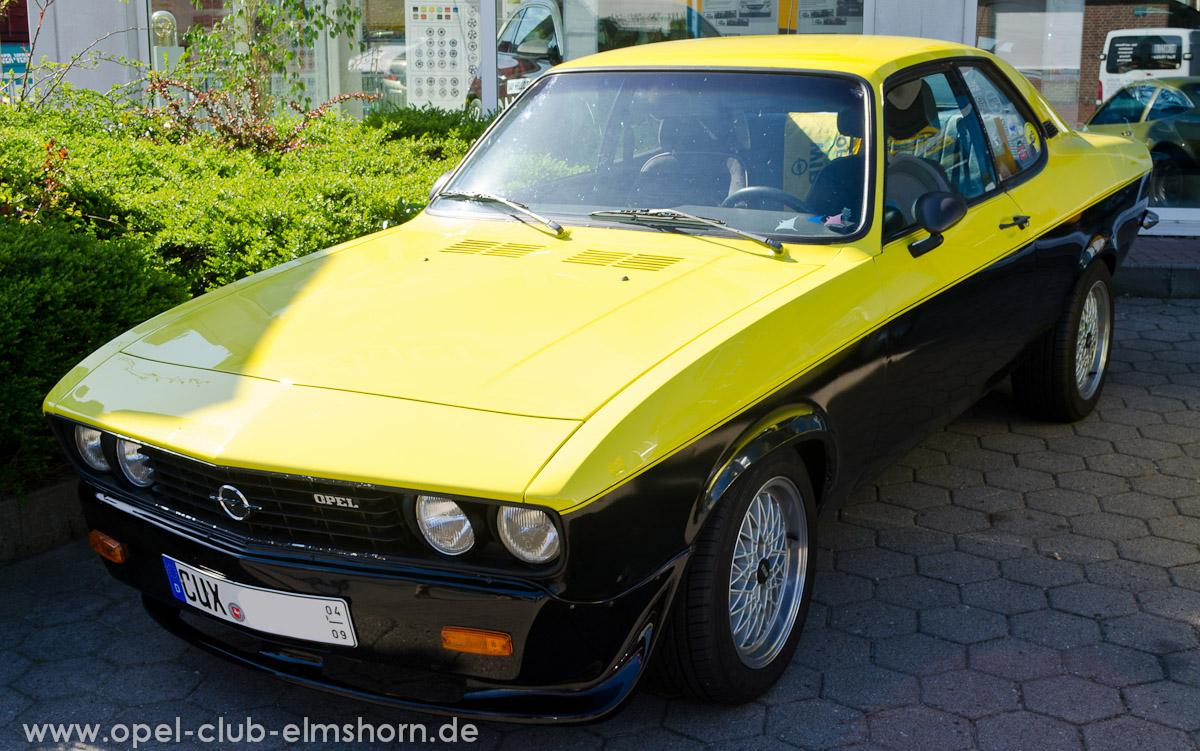 Wedel-2013-0079-Opel-Manta-A