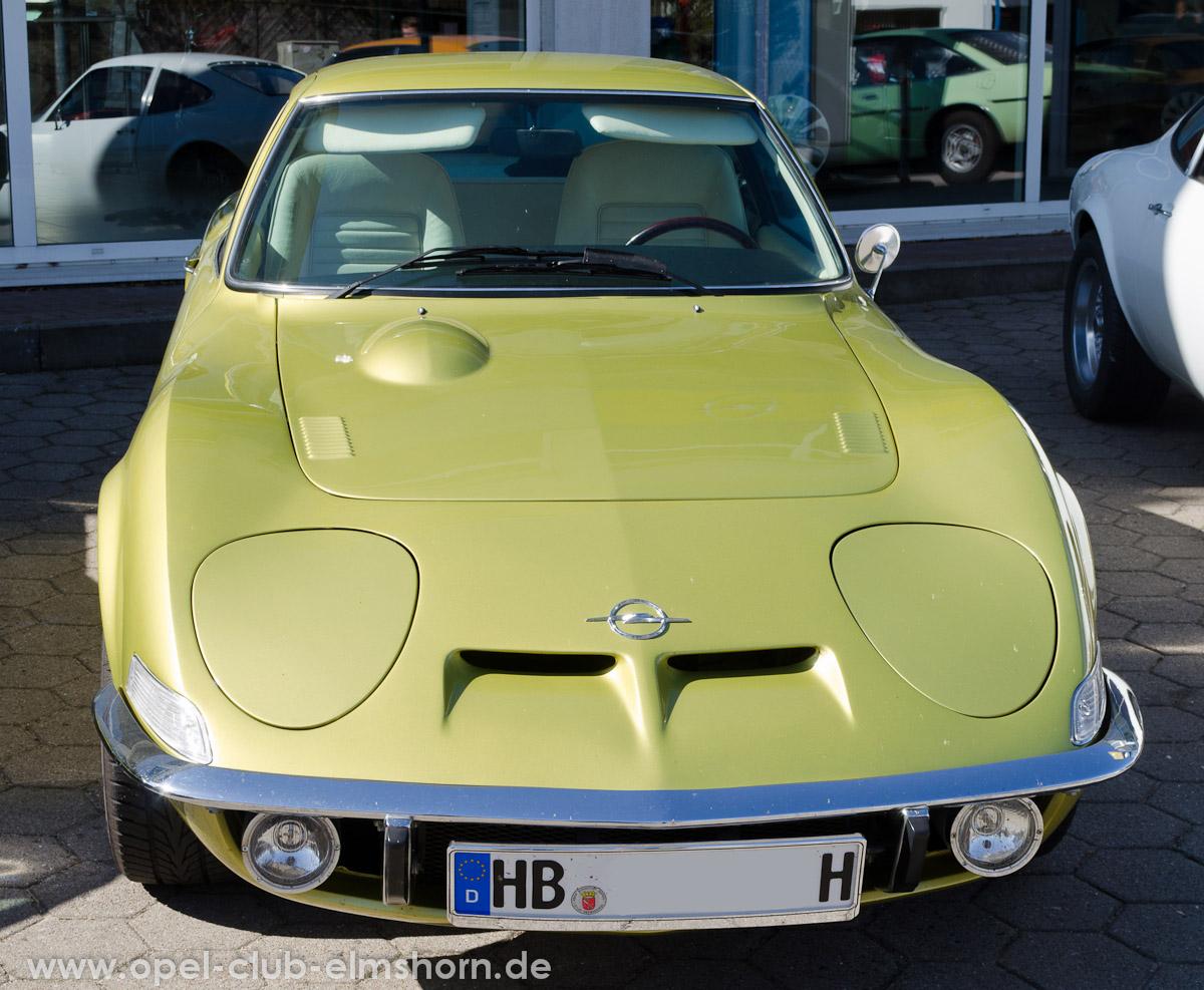 Wedel-2013-0080-Opel-GT