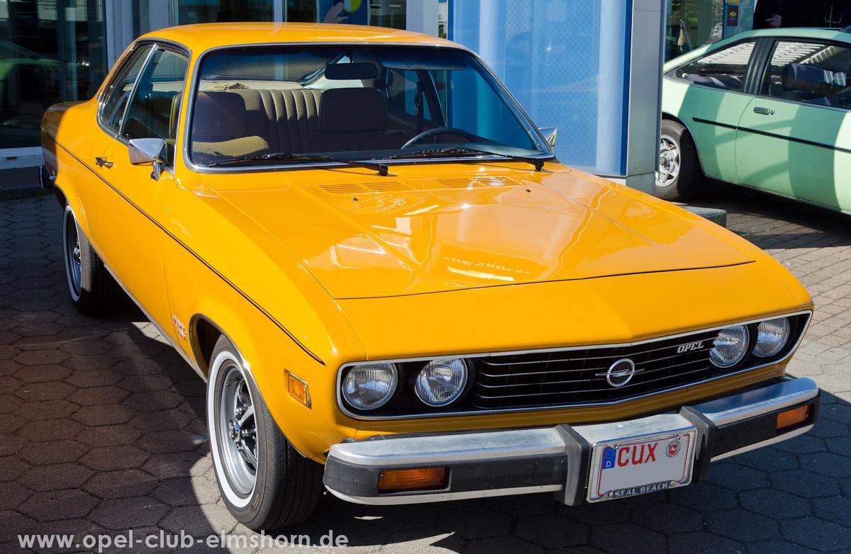 Wedel-2013-0082-Opel-Manta-A-US-Version