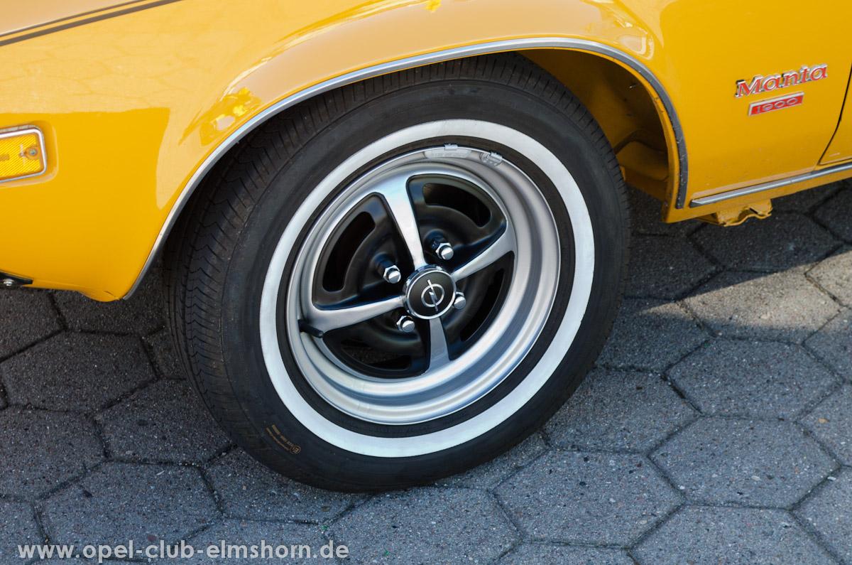 Wedel-2013-0083-Opel-Manta-A-US-Version