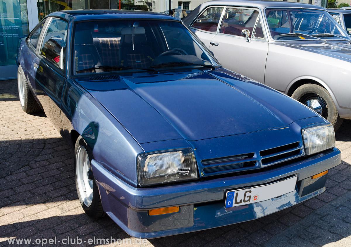 Wedel-2013-0084-Opel-Manta-B
