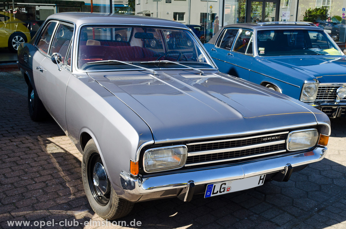 Wedel-2013-0085-Opel-Rekord-C