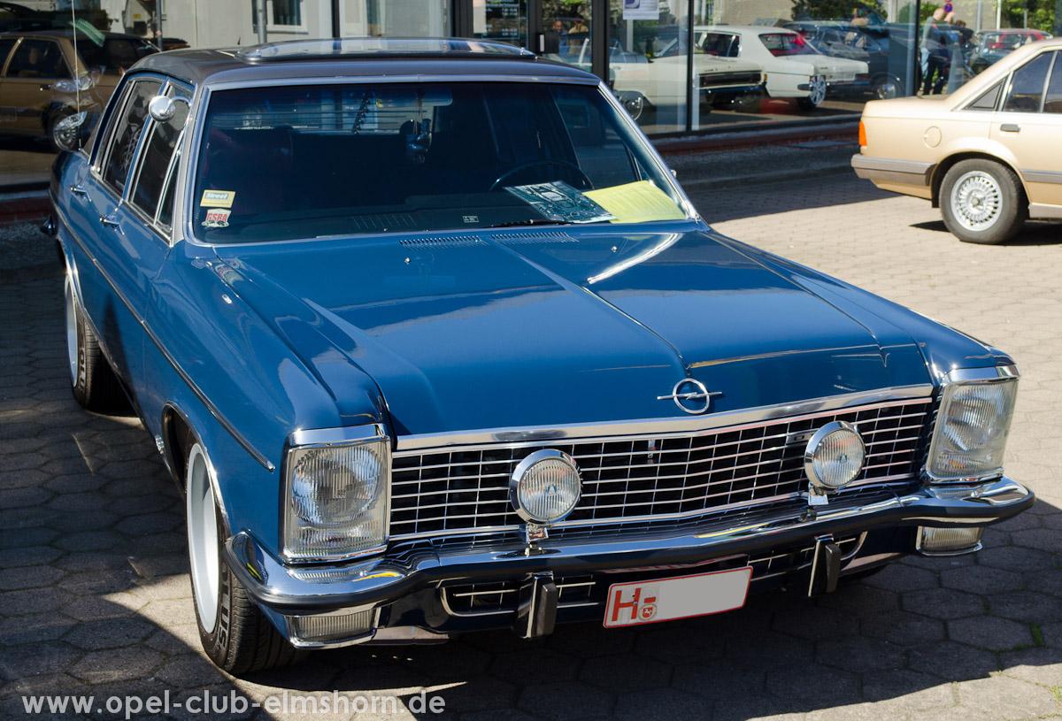 Wedel-2013-0086-Opel-Diplomat-B