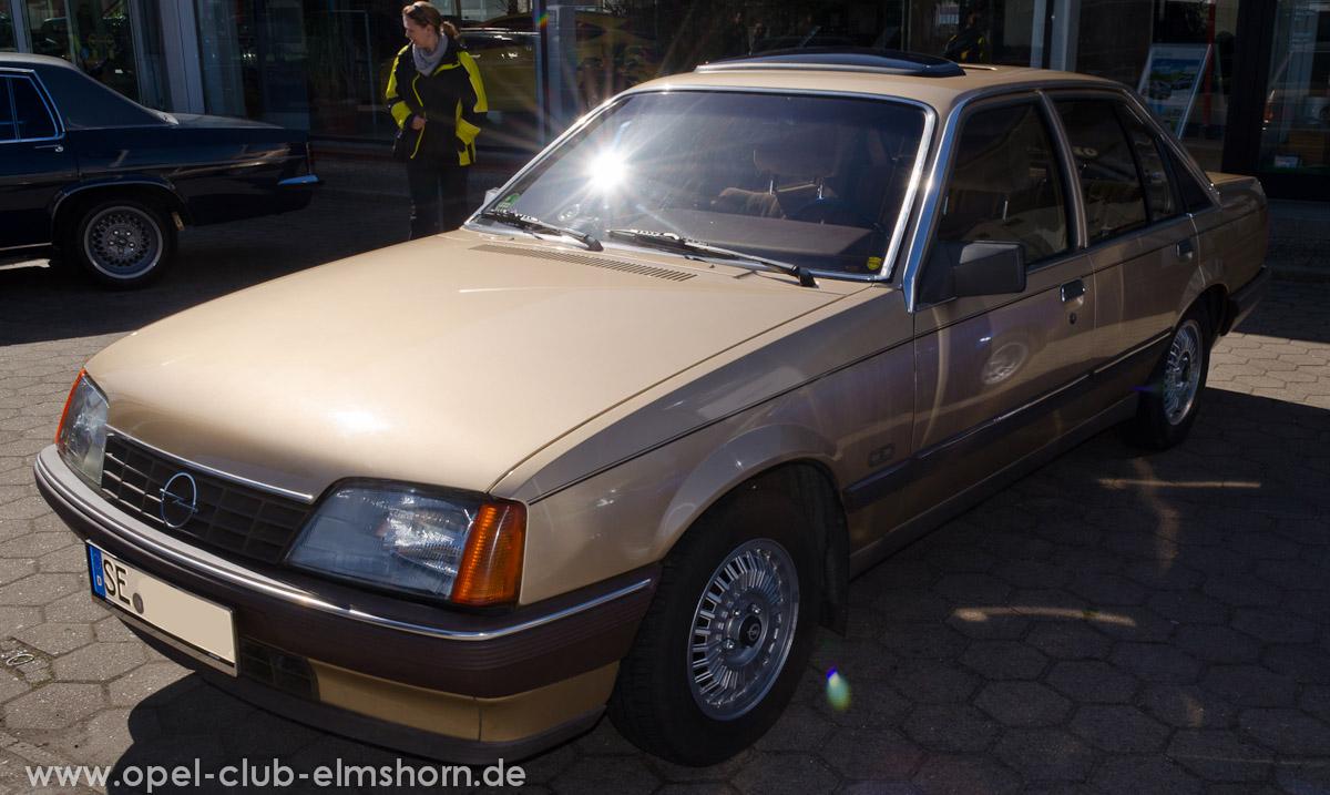 Wedel-2013-0087-Opel-Rekord-E