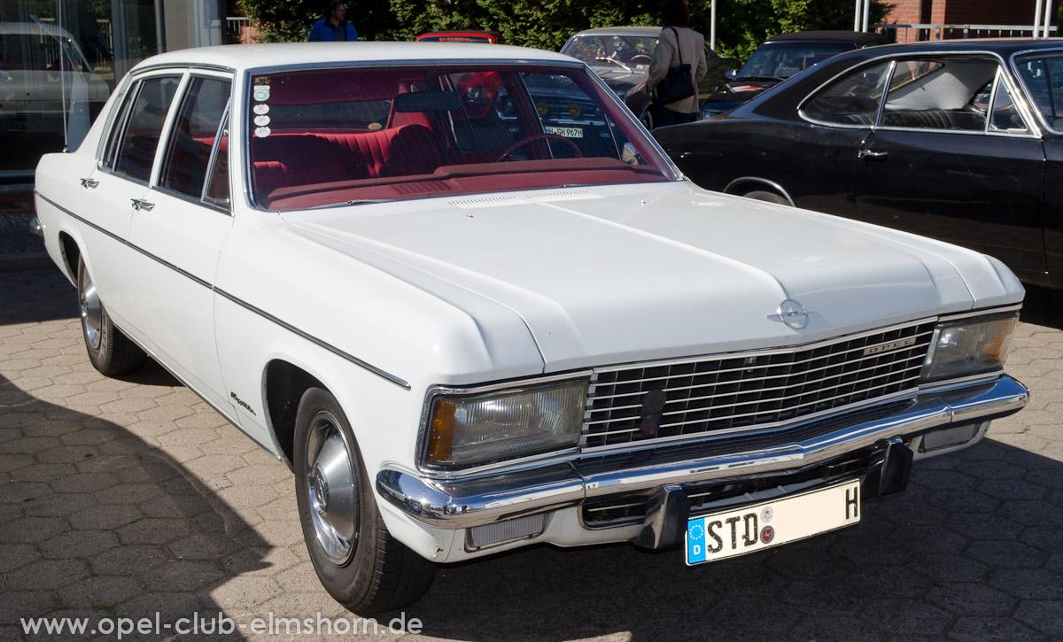 Wedel-2013-0090-Opel-Kapitaen-B