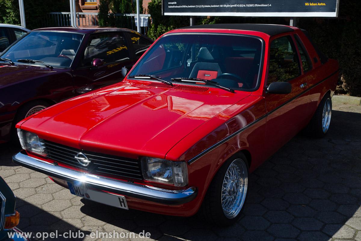 Wedel-2013-0091-Opel-Kadett-C-Aero
