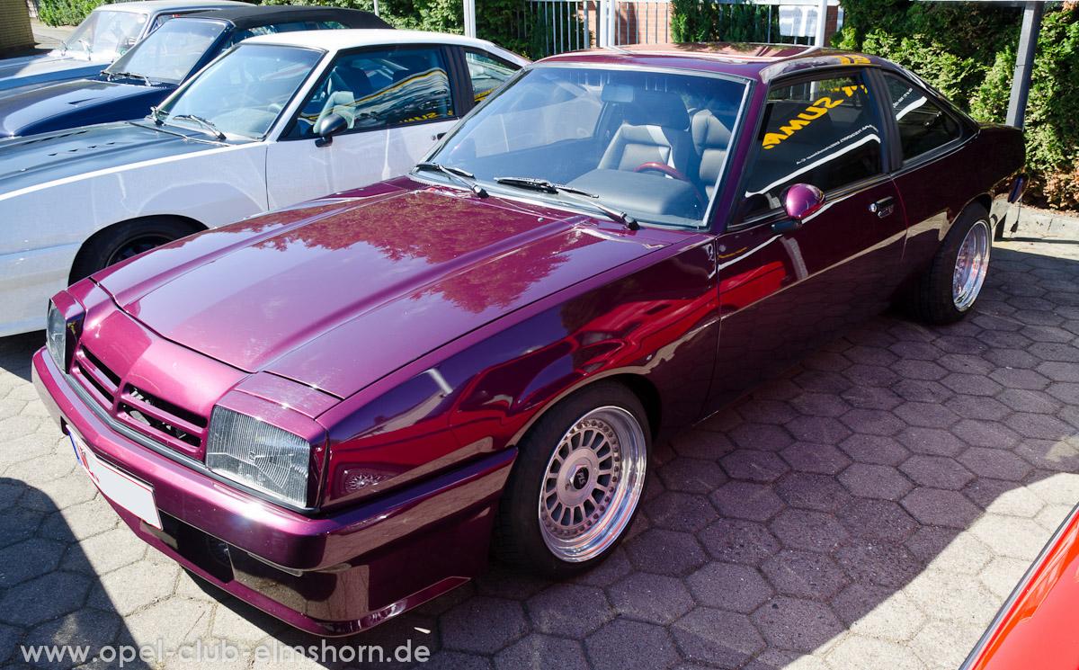 Wedel-2013-0092-Opel-Manta-B