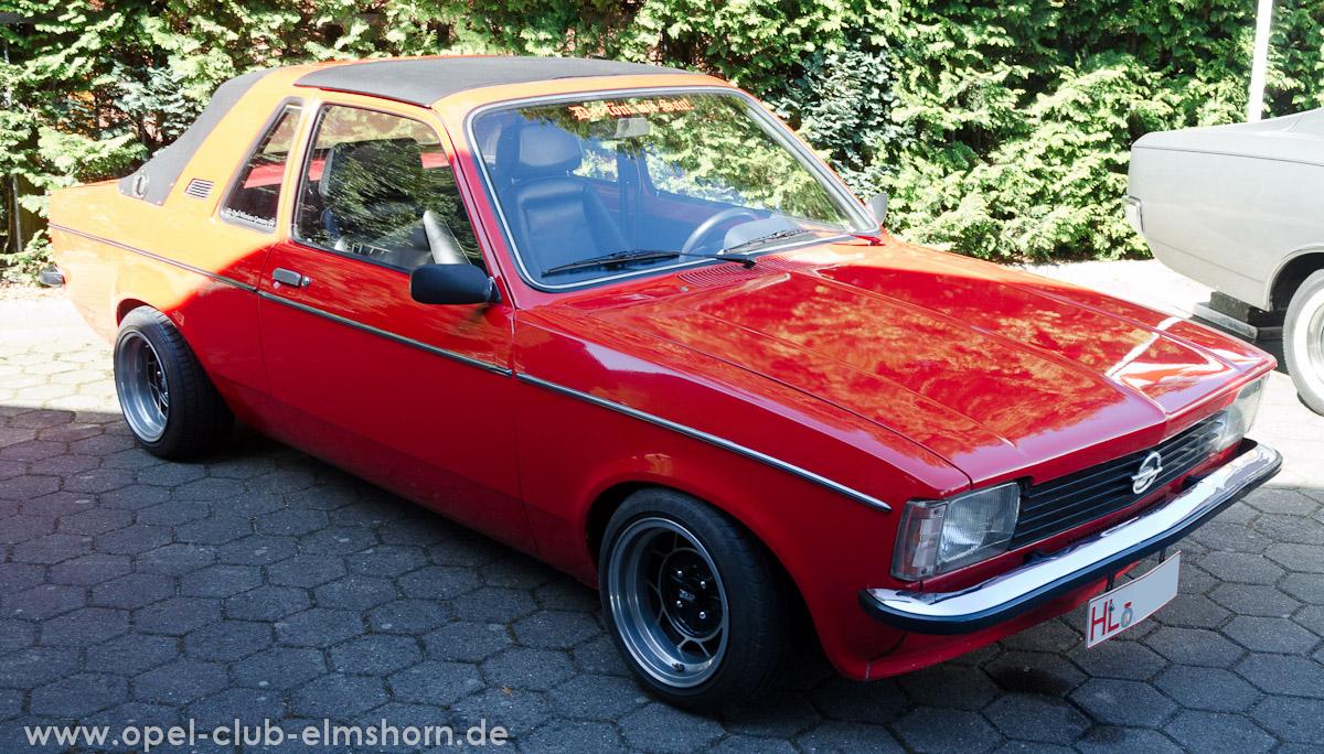 Wedel-2013-0095-Opel-Kadett-C-Aero