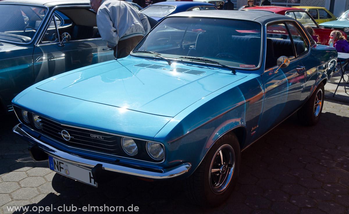 Wedel-2013-0097-Opel-Manta-A