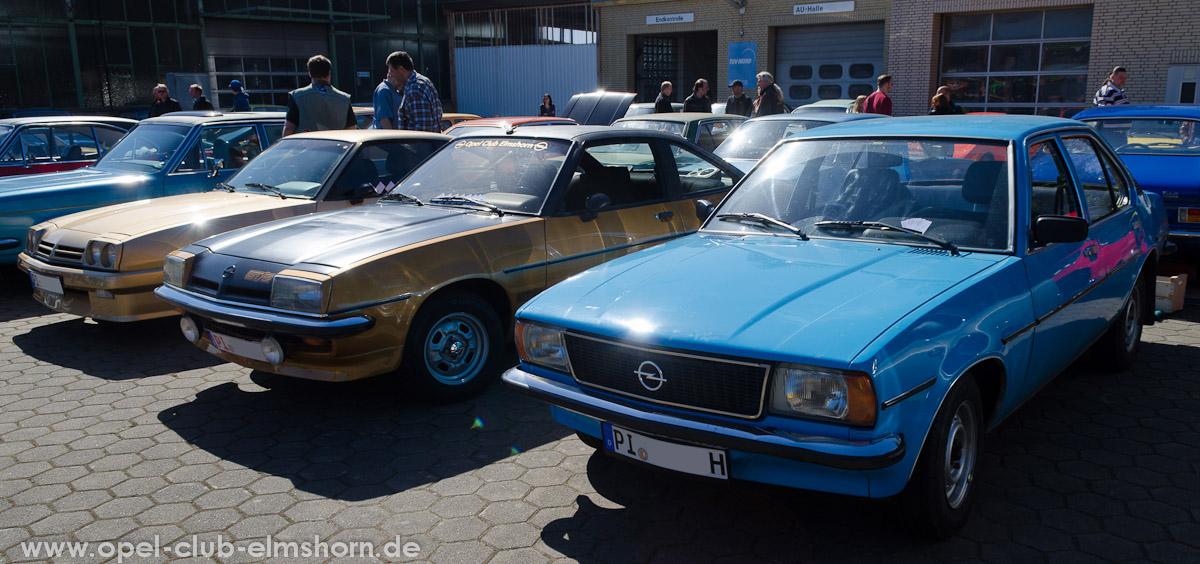 Wedel-2013-0099-Opel-Club-Elmshorn