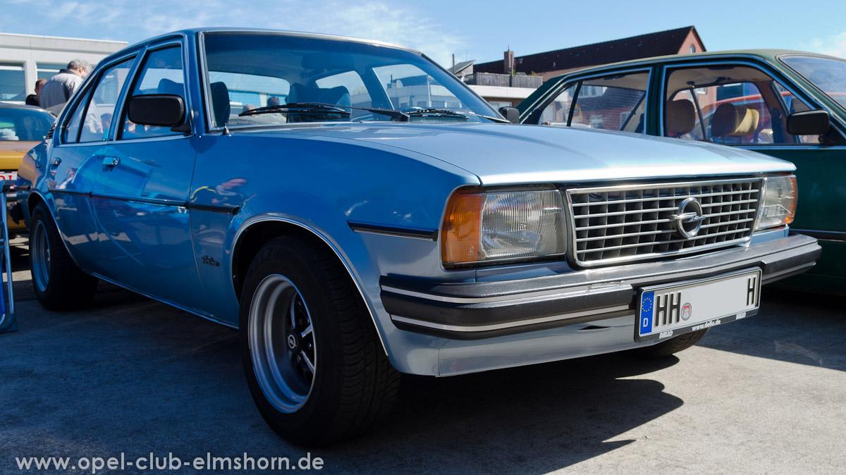 Wedel-2013-0100-Opel-Ascona-B