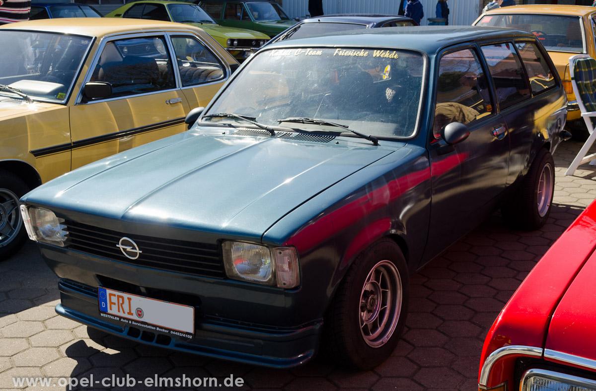 Wedel-2013-0102-Opel-Kadett-C-Kombi