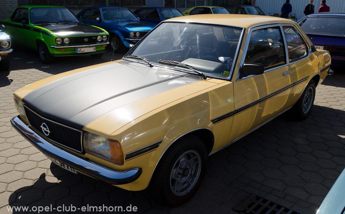Wedel-2013-0103-Opel-Ascona-B
