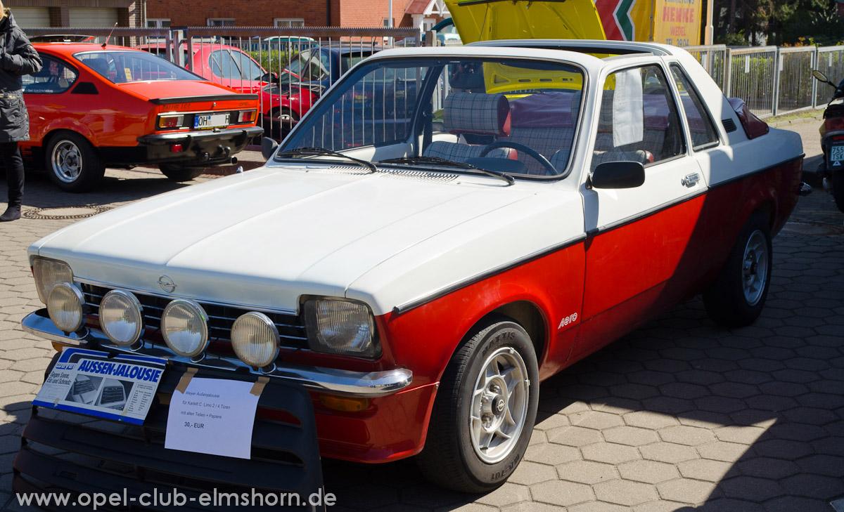 Wedel-2013-0104-Opel-Kadett-C-Aero