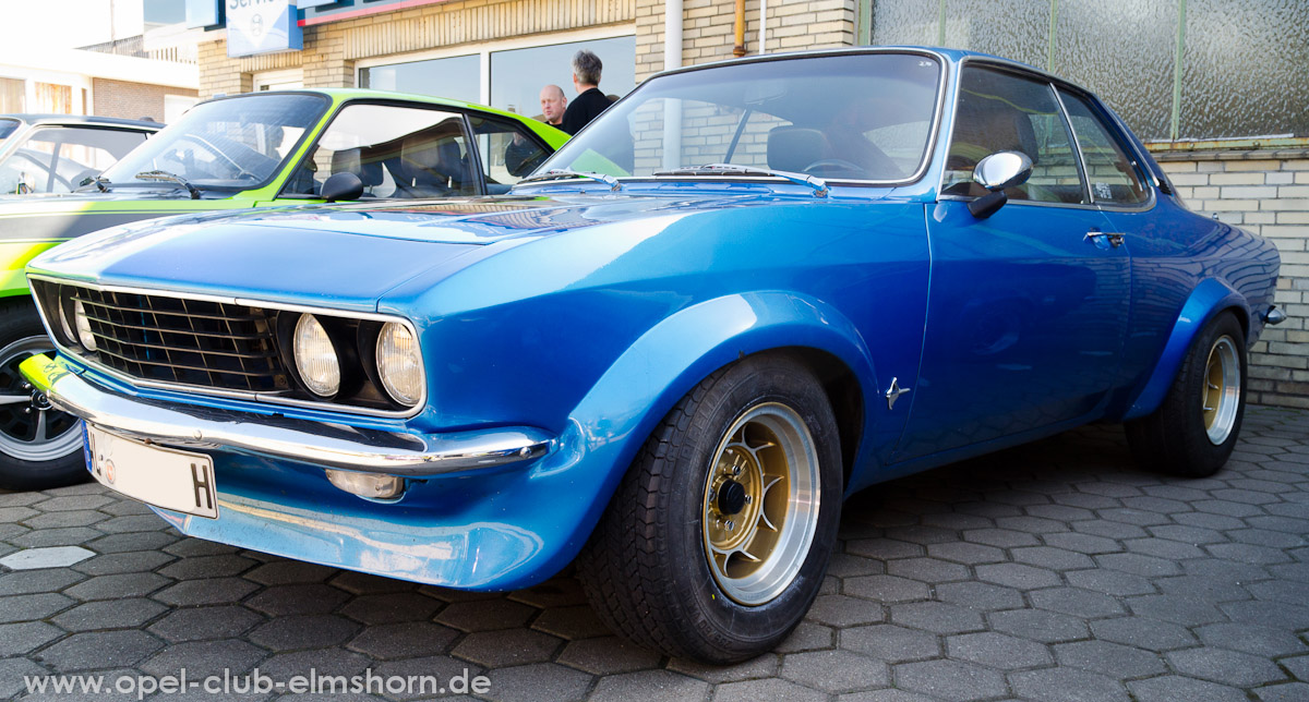 Wedel-2013-0105-Opel-Manta-A