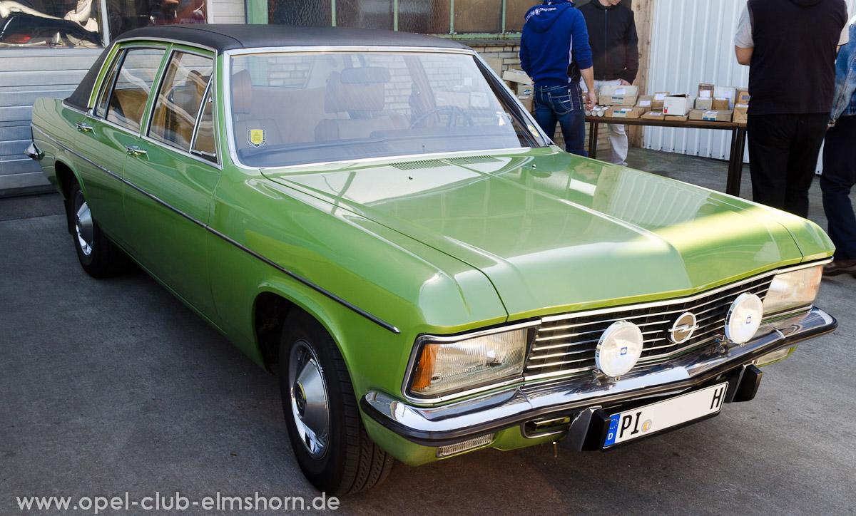 Wedel-2013-0106-Opel-Admiral
