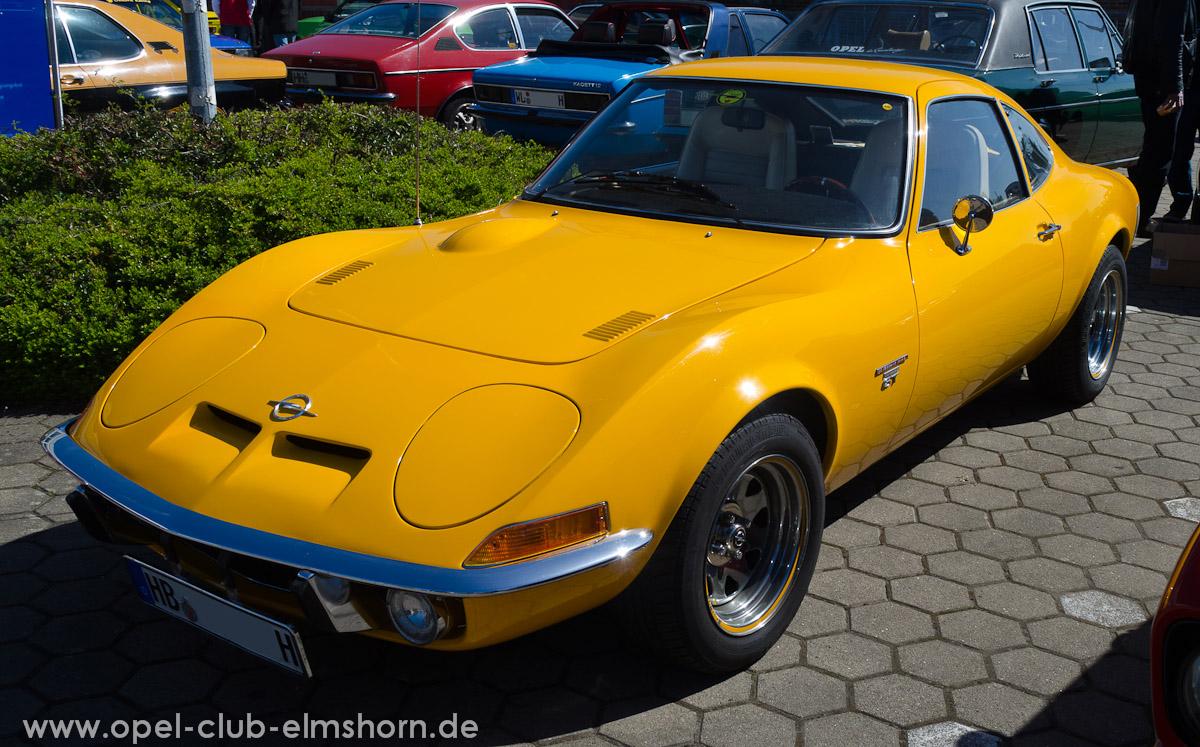 Wedel-2013-0108-Opel-GT