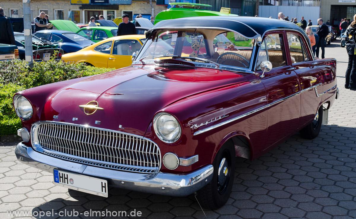 Wedel-2013-0109-Opel-Kapitaen-A