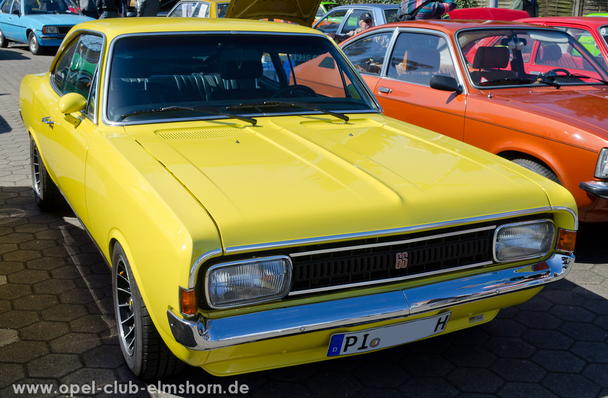 Wedel-2013-0110-Opel-Commodore-A-GS
