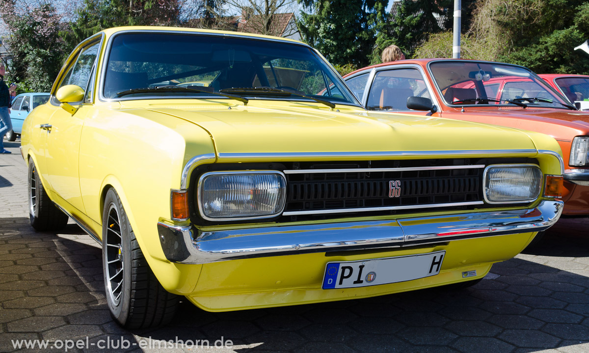 Wedel-2013-0111-Opel-Commodore-A-GS