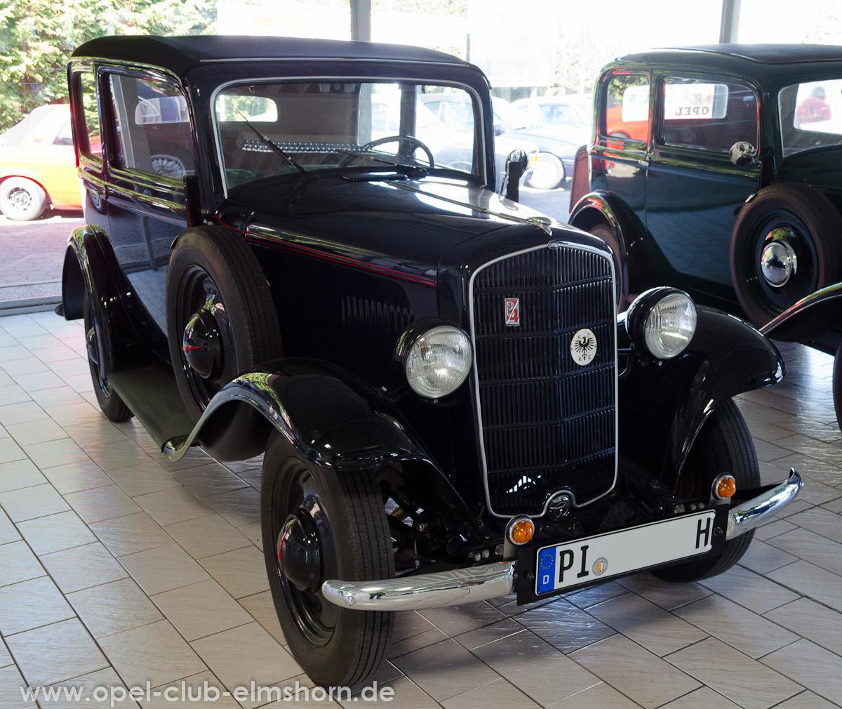 Wedel-2013-0114-Opel-P4