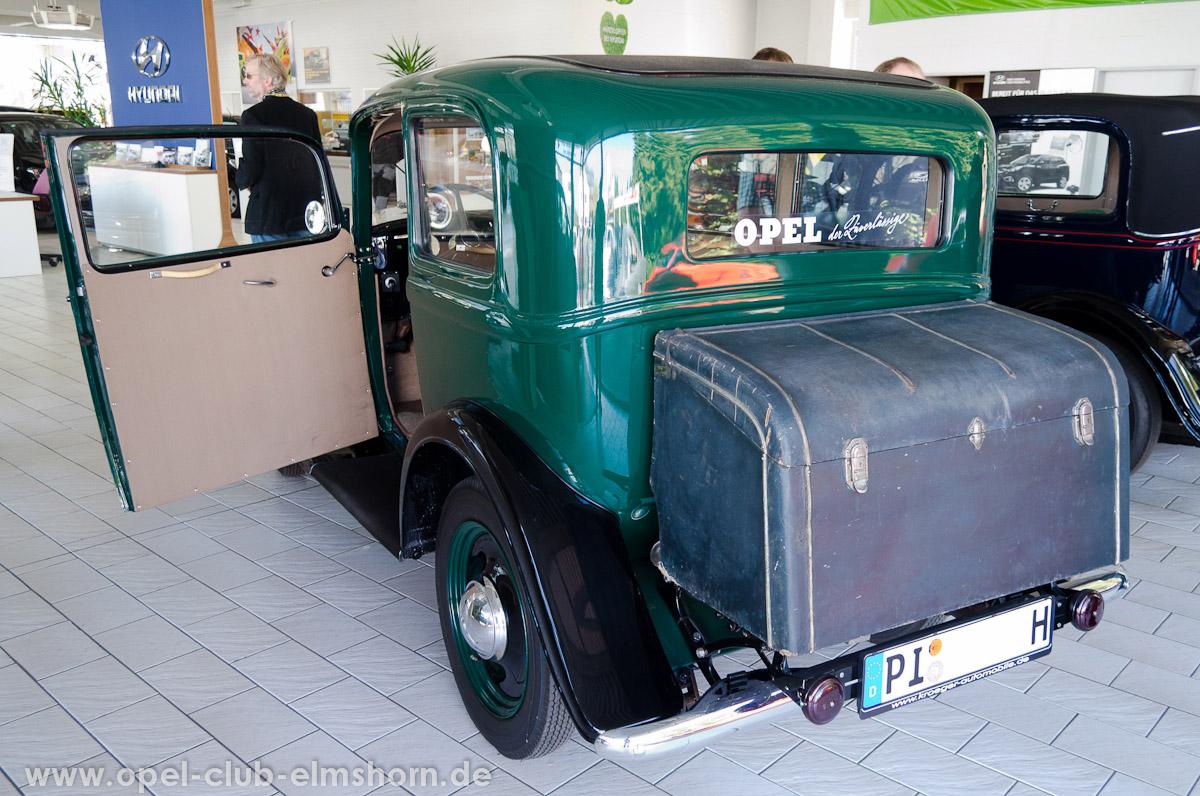 Wedel-2013-0122-Opel-P4