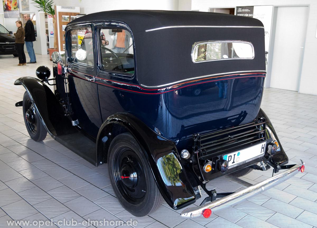 Wedel-2013-0123-Opel-P4