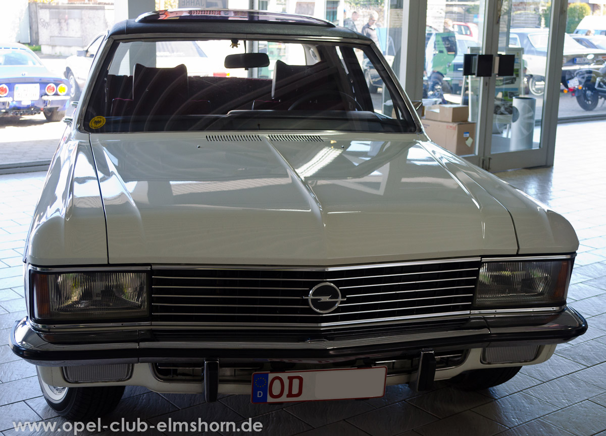 Wedel-2013-0125-Opel-Admiral