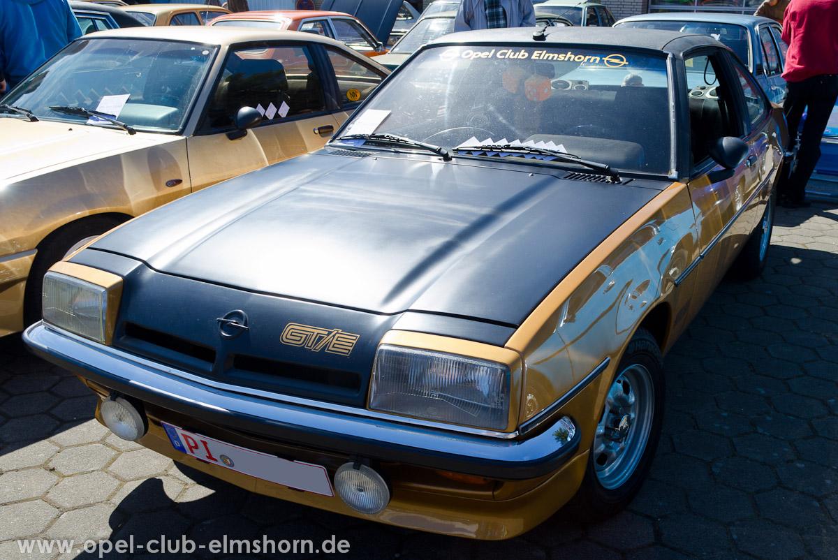 Wedel-2013-0127-Opel-Manta-B