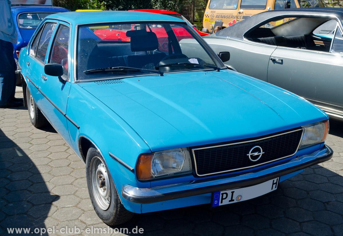 Wedel-2013-0128-Opel-Ascona-B