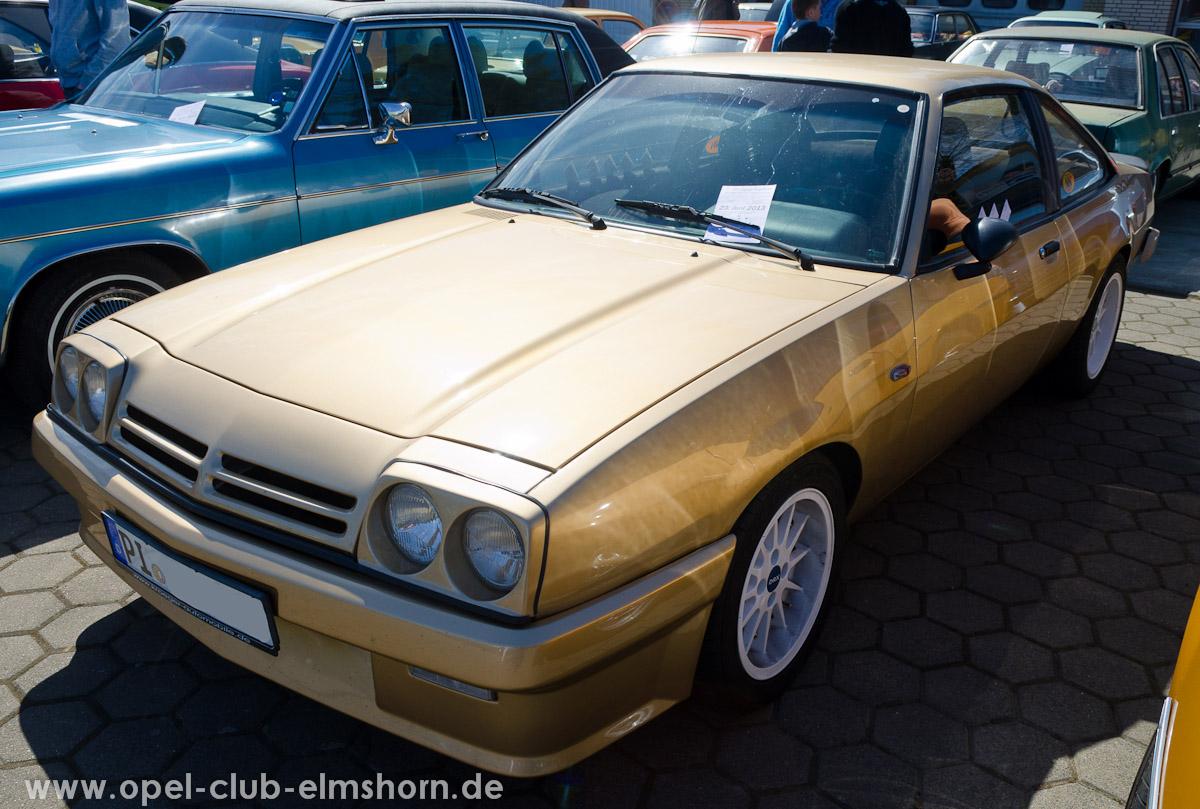 Wedel-2013-0129-Opel-Manta-B