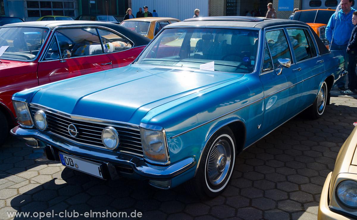 Wedel-2013-0130-Opel-Diplomat-B