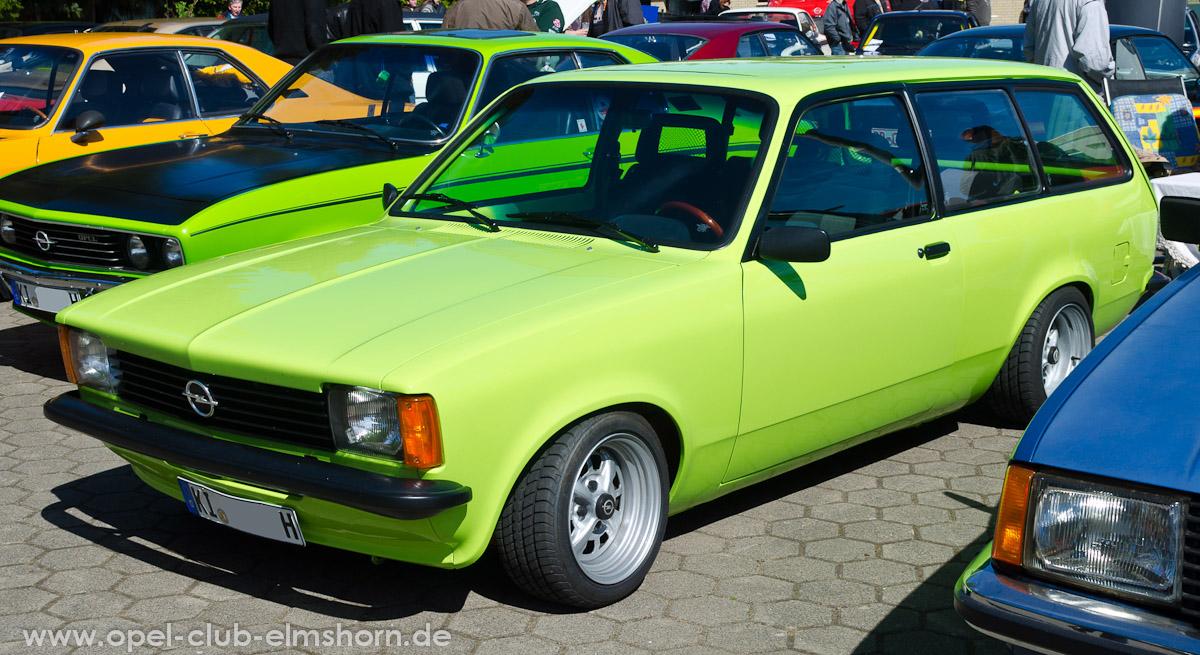 Wedel-2013-0131-Opel-Kadett-C-Kombi