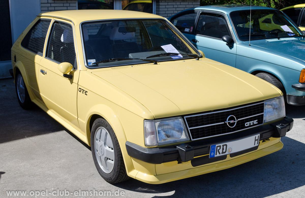 Wedel-2013-0133-Opel-Kadett-D