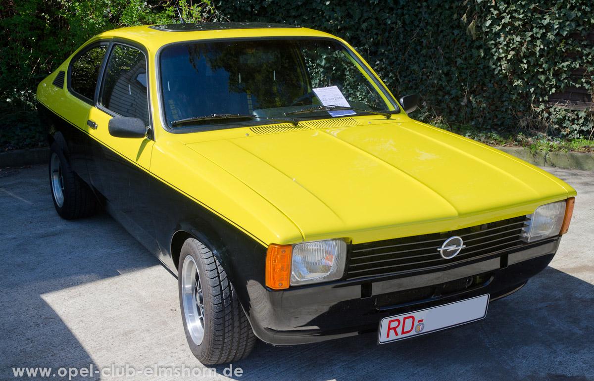 Wedel-2013-0135-Opel-Kadett-C-QP
