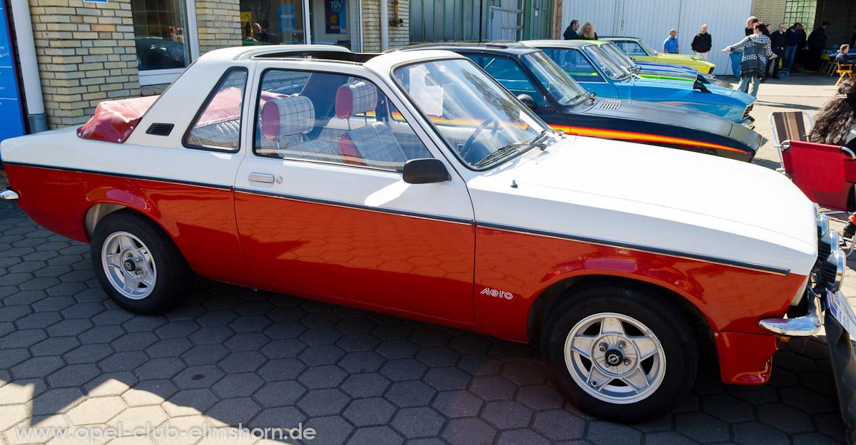 Wedel-2013-0136-Opel-Kadett-C-Aero