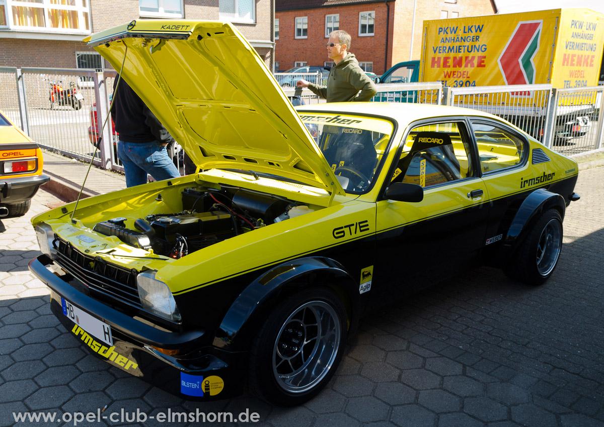 Wedel-2013-0137-Opel-Kadett-C-QP