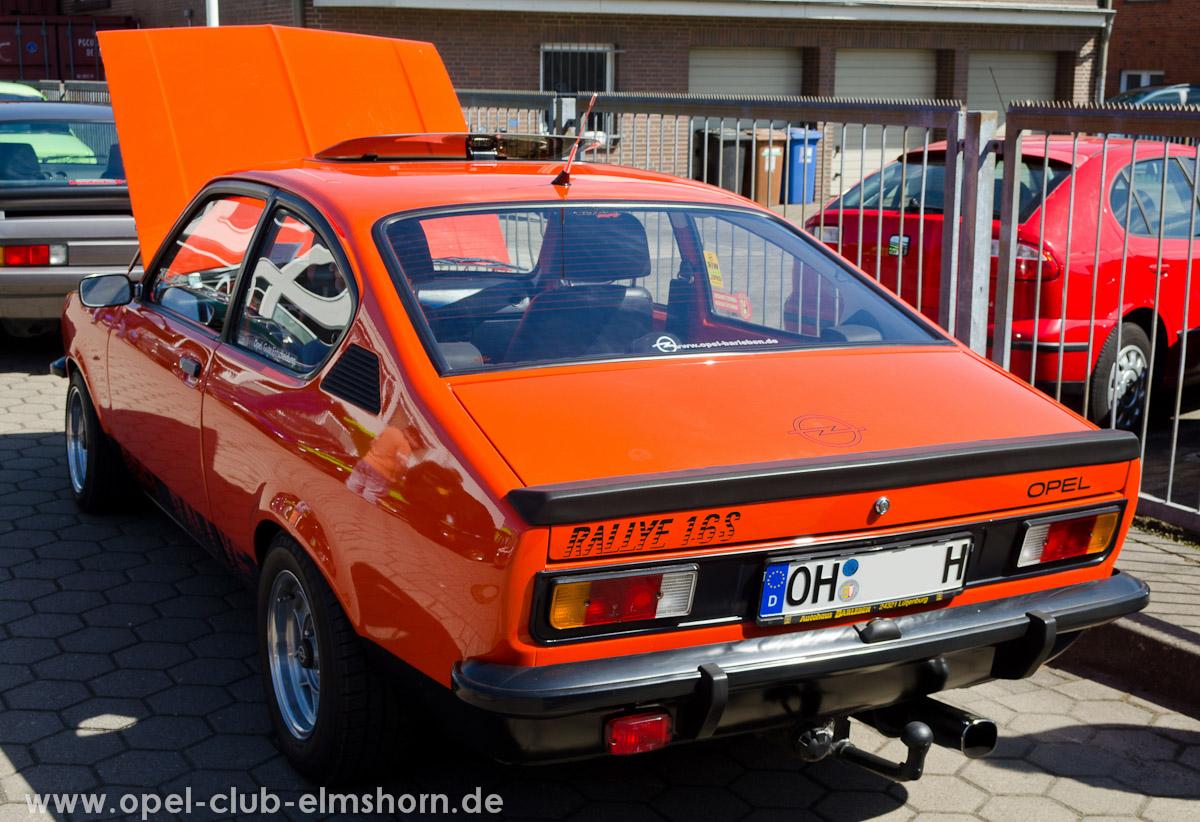 Wedel-2013-0138-Opel-Kadett-C-QP