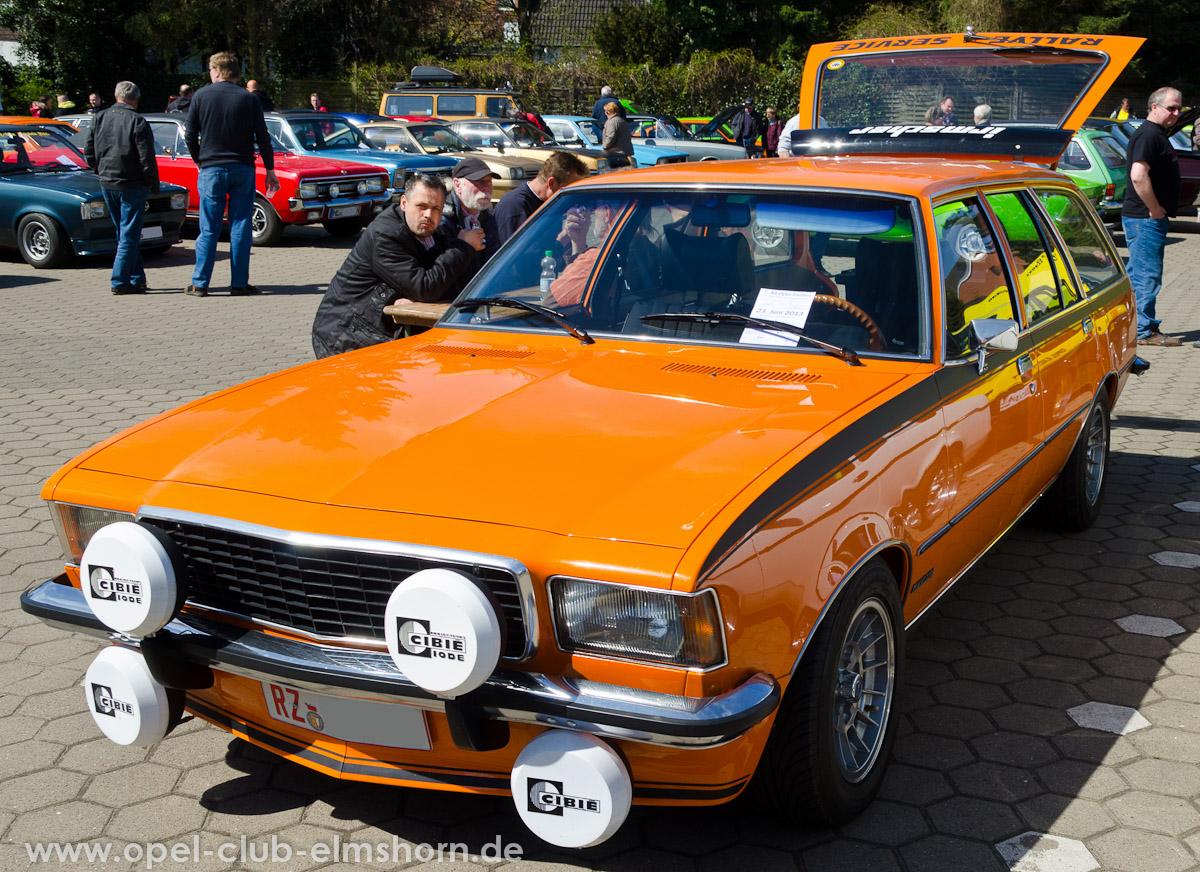Wedel-2013-0139-Opel-Commodore-B-Kombi
