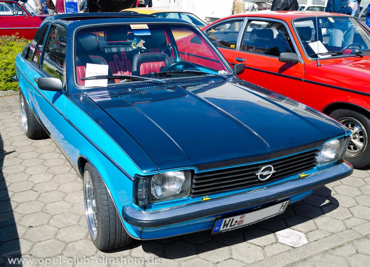 Wedel-2013-0141-Opel-Kadett-C-Aero