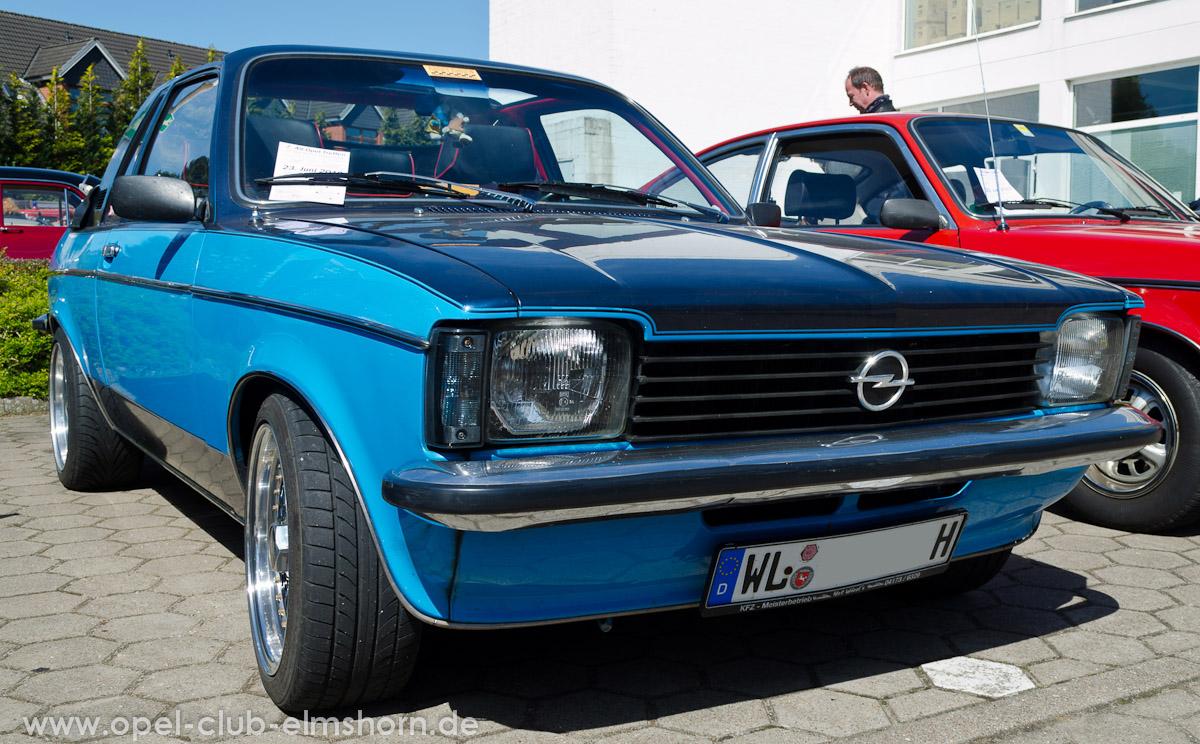Wedel-2013-0142-Opel-Kadett-C-Aero