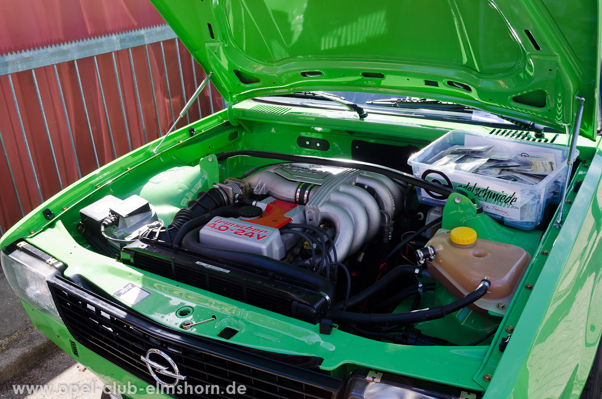 Wedel-2013-0143-Opel-Ascona-B