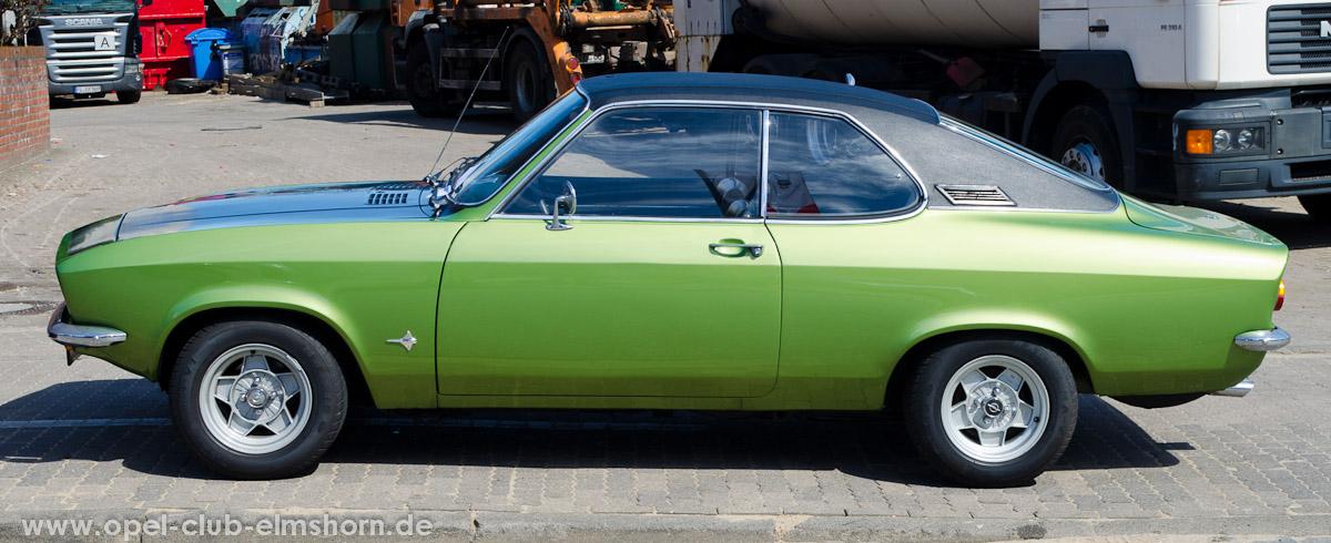 Wedel-2013-0150-Opel-Manta-A