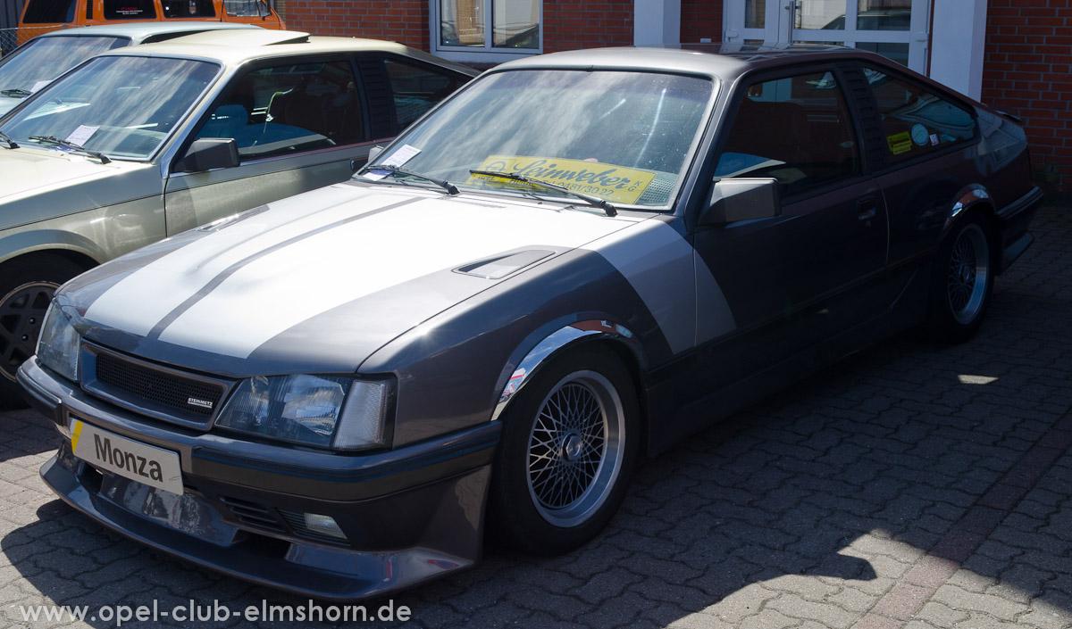 Wedel-2013-0151-Opel-Monza