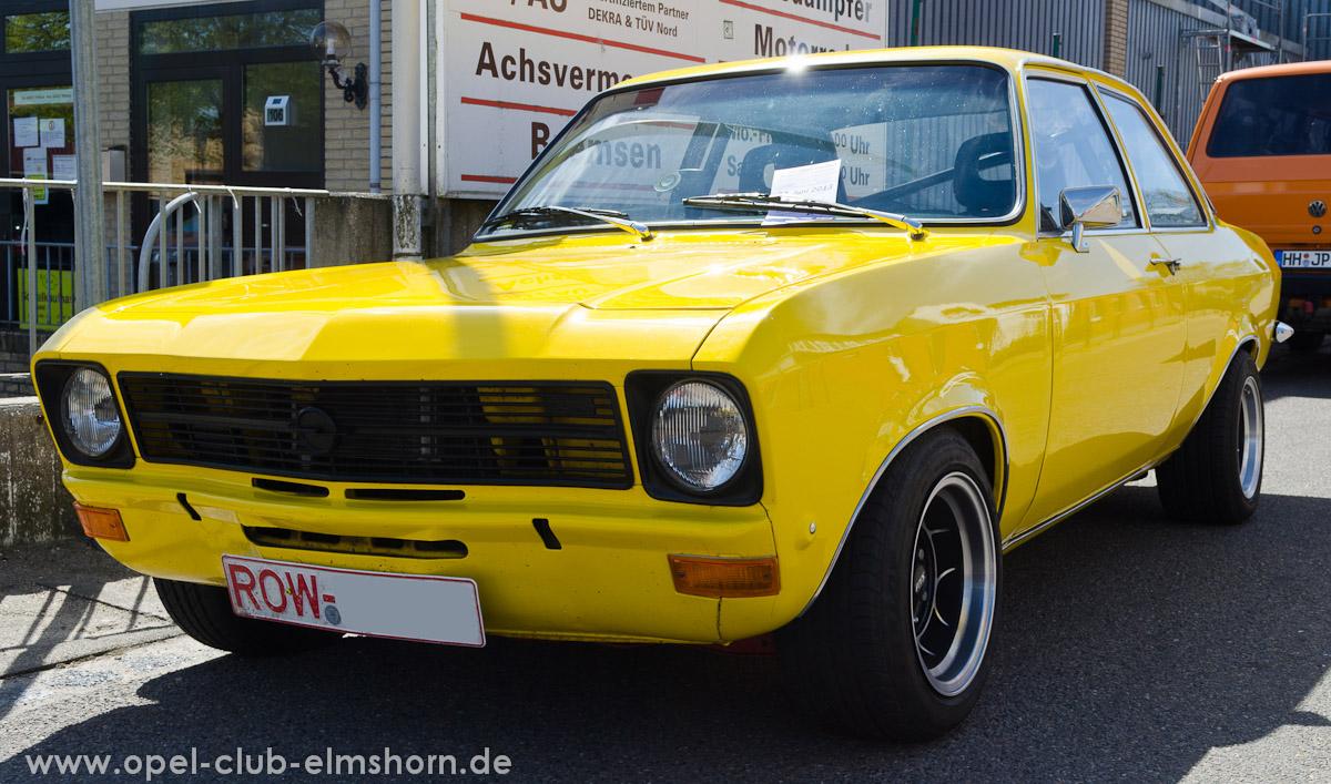Wedel-2013-0154-Opel-Ascona-A