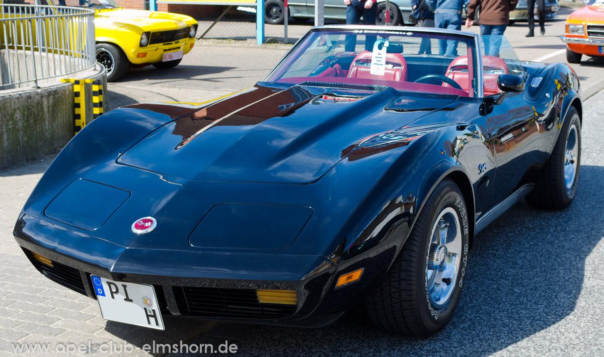 Wedel-2013-0155-Corvette-Stingray