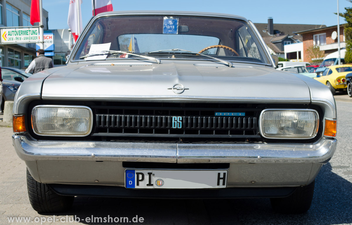 Wedel-2013-0157-Opel-Commodore-A