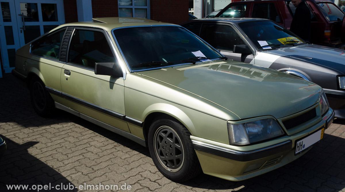 Wedel-2013-0159-Opel-Monza